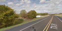 Tiny photo for 4827 N State Highway 91, Denison, TX 75020 (MLS # 14375058)