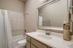 Tiny photo for 816 Neches River Drive, McKinney, TX 75071 (MLS # 14375227)