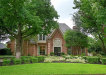 Photo of 4711 Lakeside Drive, Colleyville, TX 76034 (MLS # 14375265)