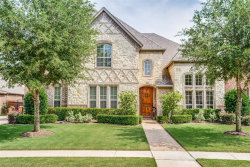 Photo of 2208 Malin Drive, Trophy Club, TX 76262 (MLS # 14375564)
