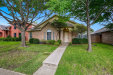 Photo of 7936 Excaliber Road, Frisco, TX 75035 (MLS # 14376217)
