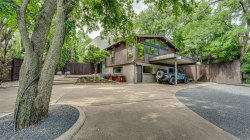 Photo of 6926 Gaston Avenue, Dallas, TX 75214 (MLS # 14376295)