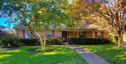 Photo of 6721 Sperry Street, Dallas, TX 75214 (MLS # 14376378)