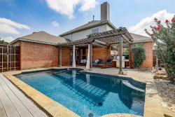 Photo of 9001 Mcmullen Drive, Plano, TX 75025 (MLS # 14376464)