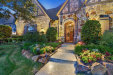 Photo of 661 Scenic Drive, Irving, TX 75039 (MLS # 14376527)