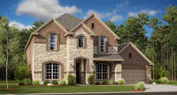 Photo of 1456 Silver Sage Drive, Haslet, TX 76052 (MLS # 14376541)