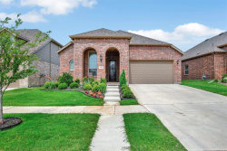 Photo of 1309 E Swan Trail, Argyle, TX 76226 (MLS # 14376608)