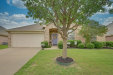 Photo of 2606 Dogwood Trail, Mansfield, TX 76063 (MLS # 14376840)