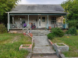 Tiny photo for 1406 Wells Avenue E, Sherman, TX 75090 (MLS # 14376978)