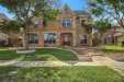 Photo of 7909 Aspermont Drive, Plano, TX 75024 (MLS # 14377119)