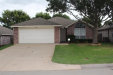 Photo of 1303 Hidden Oaks Drive, Mansfield, TX 76063 (MLS # 14377368)