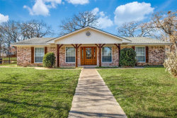 Photo of 6516 Kingston, Colleyville, TX 76034 (MLS # 14377410)