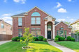 Photo of 1500 Monte Carlo Drive, Mansfield, TX 76063 (MLS # 14377643)