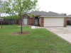 Photo of 1313 Eastwind Drive, Early, TX 76802 (MLS # 14377779)