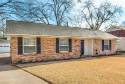 Photo of 7337 Wake Forrest Drive, Dallas, TX 75214 (MLS # 14377816)