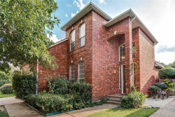 Photo of 7703 Heather Ridge Court, Irving, TX 75063 (MLS # 14377832)