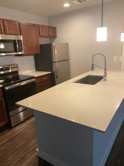 Photo of 7510 E Grand Avenue, Unit 2111, Dallas, TX 75214 (MLS # 14378211)