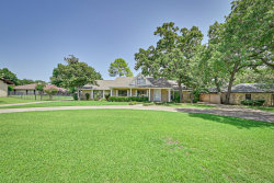 Photo of 1324 Clover Hill Road, Mansfield, TX 76063 (MLS # 14378233)