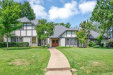 Photo of 1915 Saint John Court, Plano, TX 75023 (MLS # 14378422)