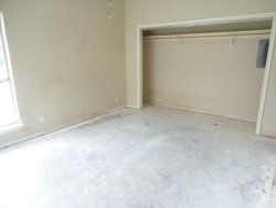 Tiny photo for 2116 Tanglewood Boulevard, Unit 1006, Pottsboro, TX 75076 (MLS # 14378835)