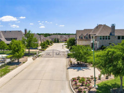 Photo of 629 Royal Minister Boulevard, Lewisville, TX 75056 (MLS # 14378864)