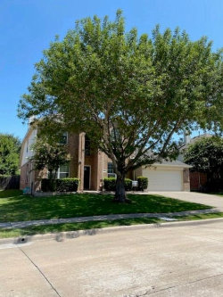 Photo of 301 Misty Mesa Trail, Mansfield, TX 76063 (MLS # 14378886)