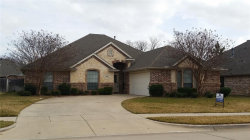 Photo of 1018 Belmont Drive, Kennedale, TX 76060 (MLS # 14378949)
