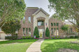 Photo of 610 Walnut Bend Drive, Mansfield, TX 76063 (MLS # 14379106)