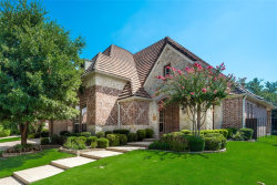 Photo of 5820 Shoreside Drive, Irving, TX 75039 (MLS # 14379210)