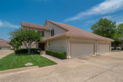 Photo of 4648 O Connor Court, Unit 4648, Irving, TX 75062 (MLS # 14379447)