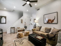 Photo of 5740 Richmond Avenue, Unit 105, Dallas, TX 75206 (MLS # 14379568)