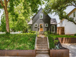 Photo of 7239 Casa Loma Avenue, Dallas, TX 75214 (MLS # 14379593)