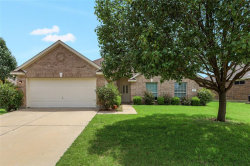 Photo of 913 Cutting Horse Drive, Mansfield, TX 76063 (MLS # 14379595)