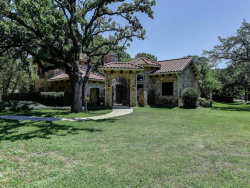 Photo of 1604 Glade Road, Colleyville, TX 76034 (MLS # 14379621)