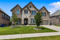 Photo of 2525 Lakebend Drive, Little Elm, TX 75068 (MLS # 14379825)