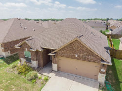 Tiny photo for 2209 Mulberry Drive, Anna, TX 75409 (MLS # 14379900)