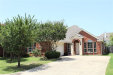 Photo of 4432 Stone Mountain Drive, Fort Worth, TX 76123 (MLS # 14379993)