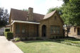 Photo of 3218 Greene Avenue, Fort Worth, TX 76109 (MLS # 14380049)