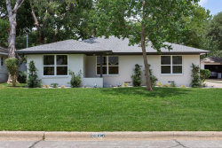 Photo of 6577 Patrick Drive, Dallas, TX 75214 (MLS # 14380128)