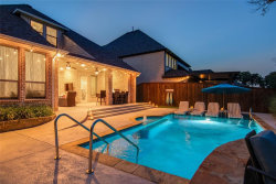 Photo of 4415 Eastwoods Drive, Grapevine, TX 76051 (MLS # 14380186)