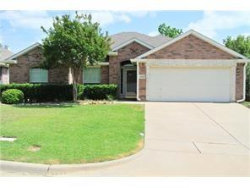 Photo of 1203 Maple Terrace Drive, Mansfield, TX 76063 (MLS # 14380375)