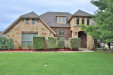 Photo of 829 Cedarbluff Drive, Rockwall, TX 75087 (MLS # 14380515)