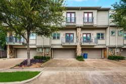 Photo of 5814 Hudson Street, Unit D, Dallas, TX 75206 (MLS # 14380519)