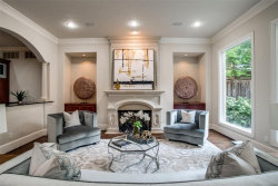 Photo of 3114 Cornell Avenue, Highland Park, TX 75205 (MLS # 14380609)