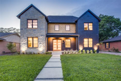 Photo of 6939 Santa Maria Lane, Dallas, TX 75214 (MLS # 14380638)