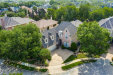 Photo of 5080 Bridge Creek Drive, Plano, TX 75093 (MLS # 14380784)
