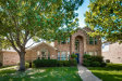 Photo of 1150 Islemere Drive, Rockwall, TX 75087 (MLS # 14380830)