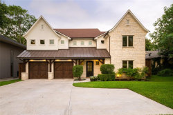 Photo of 6714 Williamson Road, Dallas, TX 75214 (MLS # 14380911)