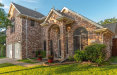 Photo of 10108 Andre Drive, Irving, TX 75063 (MLS # 14381008)