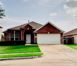 Photo of 5348 Bison Court, Watauga, TX 76137 (MLS # 14381011)